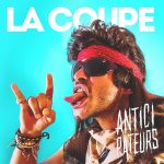 Les Anticipateurs – La Coupe